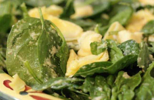 Salad3a